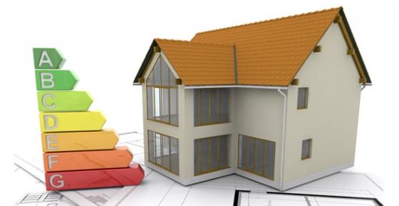 plancompany eavg das neue gesetz. Black Bedroom Furniture Sets. Home Design Ideas